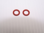 Overheat/Temp Sensor O-rings
